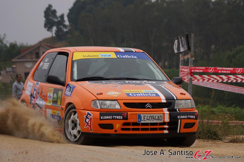 x_rally_sur_do_condado_91_20150307_1035860042