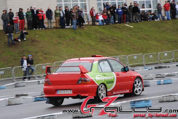 formula_rally_de_lalin_153_20150303_1193205744
