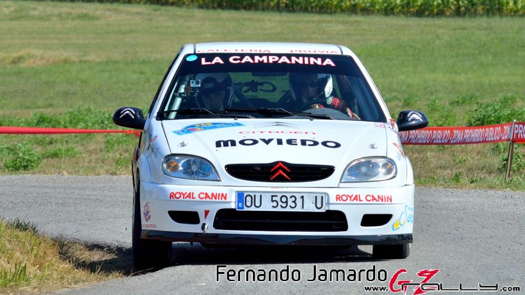 53_rally_princesa_de_asturias_2016_-_fernando_jamardo_89_20160913_1876422067