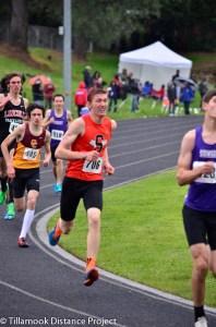 2014 Centennial Invite Distance Races-41