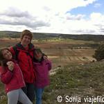 01 Viajefilos en Cuenca, Alarcon 18