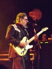 ScottWeiland2009 112