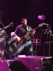 ScottWeiland2009 013
