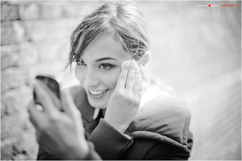 Leica Noctilux 50mm f0.95 Test Shot