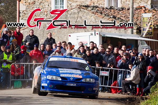rally_comarca_da_ulloa_397_20150303_1619197413