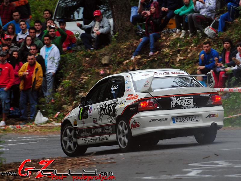 rally_de_noia_2011_250_20150304_1078905320