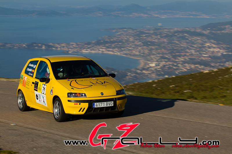 rally_serra_da_groba_2011_698_20150304_1852791672
