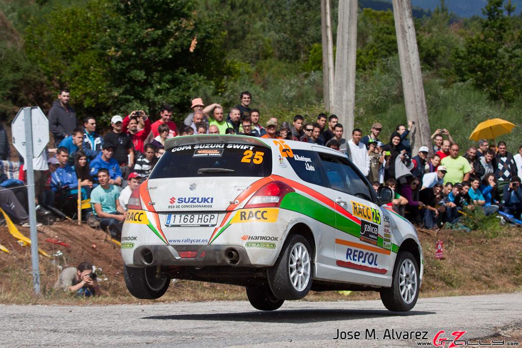 rally_de_ourense_2012_-_jose_m_alvarez_73_20150304_1743463901