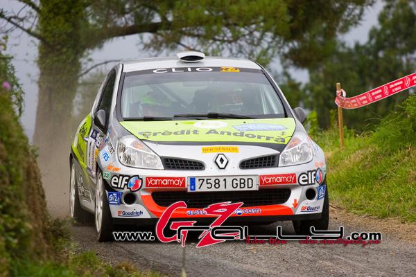 rally_de_ferrol_2009_139_20150303_1758847187