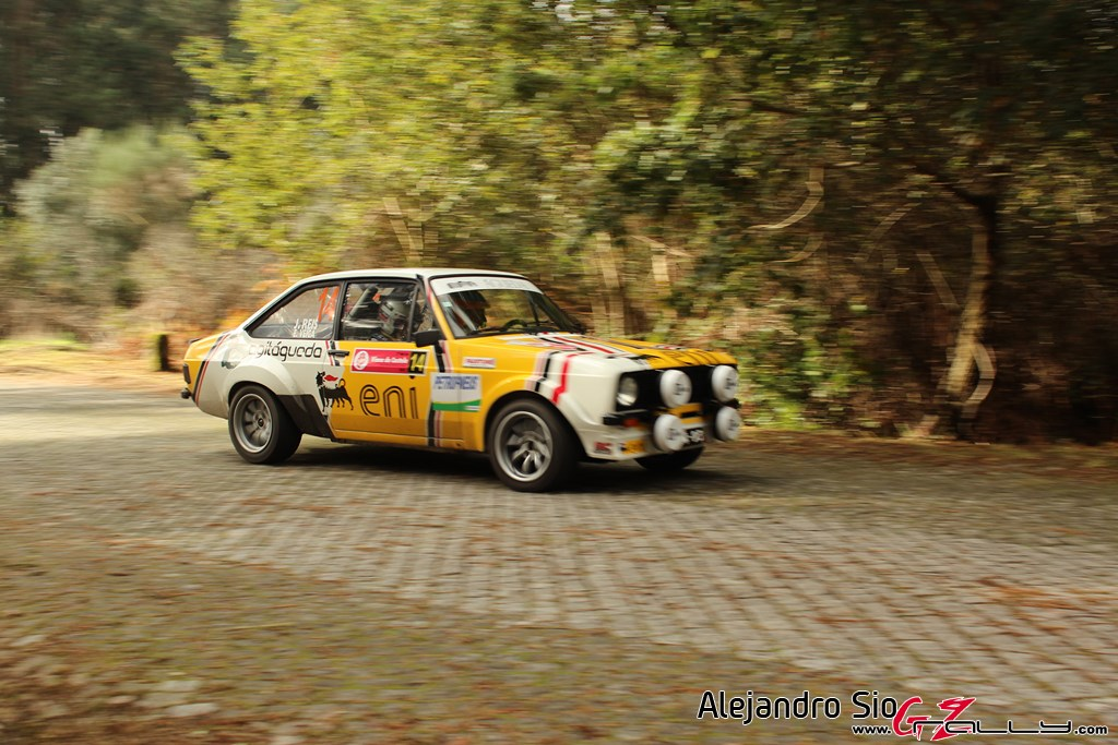ii_rally_viana_do_castelo_77_20150308_2024374647