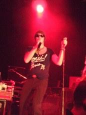 ScottWeiland2009 142