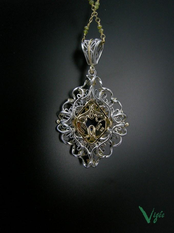 2010 10 Un Art Aco Pto Arl Css Com 05 Jpg Vigee Jewelry Workshop Flickr
