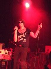 ScottWeiland2009 140