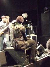ScottWeiland2009 026