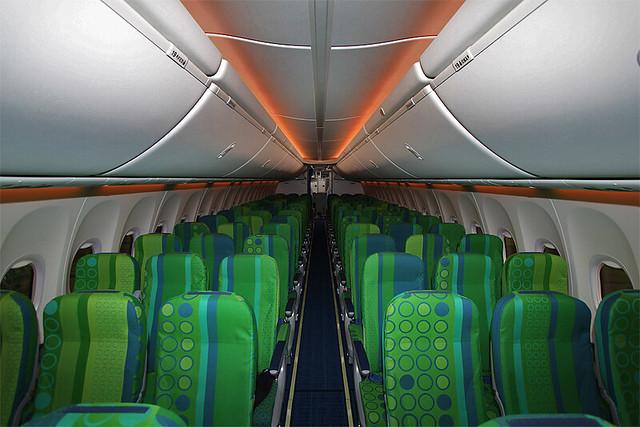 PH-HSG (delivered 01-05-2012)
