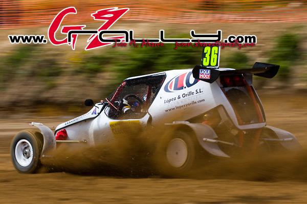 autocross_o_castro_98_20150303_1250680173