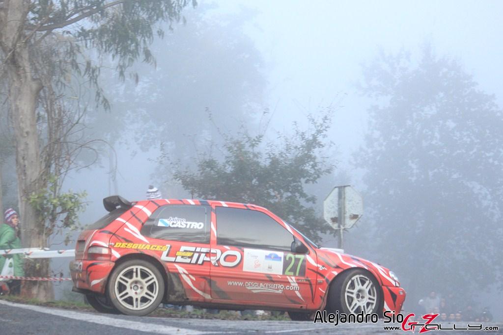 rally_botafumeiro_2012_63_20150304_1907366571