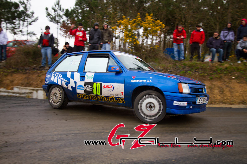 rally_do_cocido_2011_217_20150304_1170623616