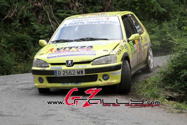 rally_de_naron_2009_110_20150303_1818142340