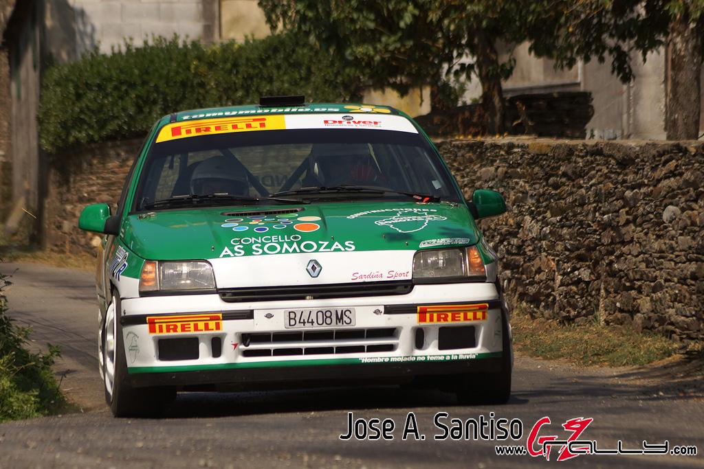 rally_san_froilan_2012_-_jose_a_santiso_91_20150304_1105674230