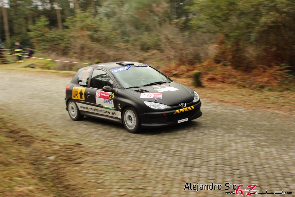 ii_rally_viana_do_castelo_110_20150308_1668586718