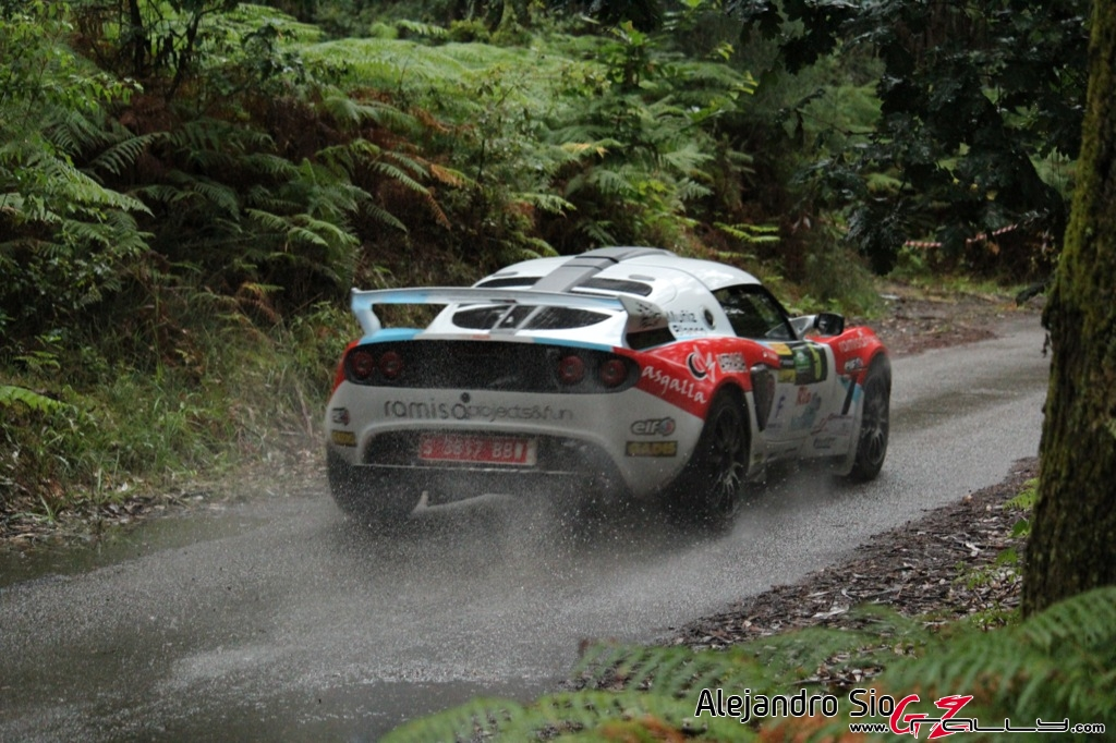 rally_sur_do_condado_2012_-_alejandro_sio_90_20150304_1271163464