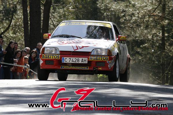 rally_de_noia_2009_342_20150303_1862272571