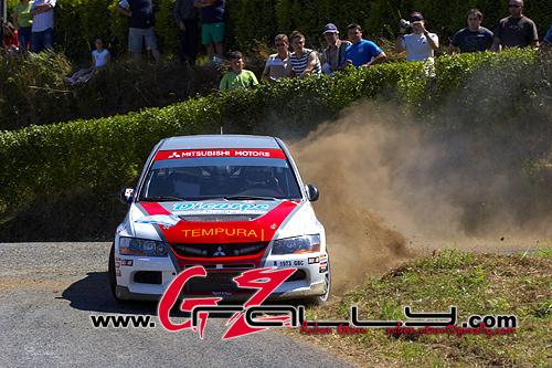 rally_de_ferrol_45_20150302_1329863410
