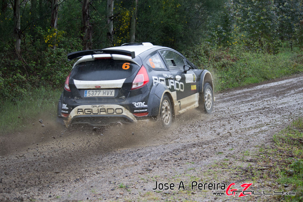 rally_terras_do_mandeo_2016_5_20160518_2095251353