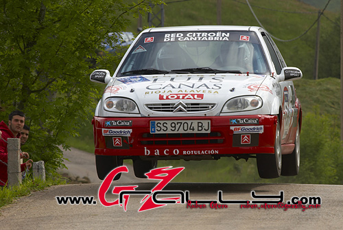 rally_de_cantabria_120_20150302_1093476733