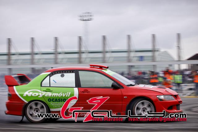 formula_rally_de_lalin_195_20150303_2053653065