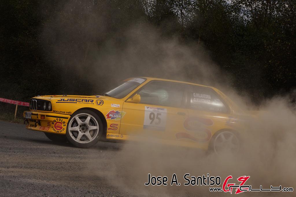 rally_de_galicia_historico_2012_-_jose_a_santiso_62_20150304_1141458196