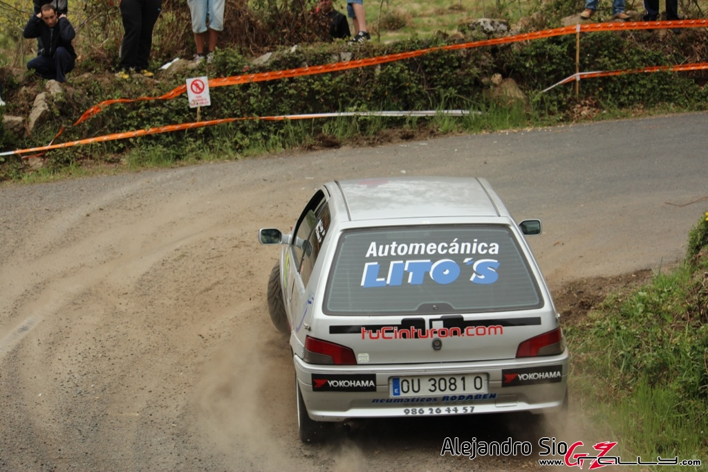 rally_da_ulloa_2012_90_20150304_1502008919