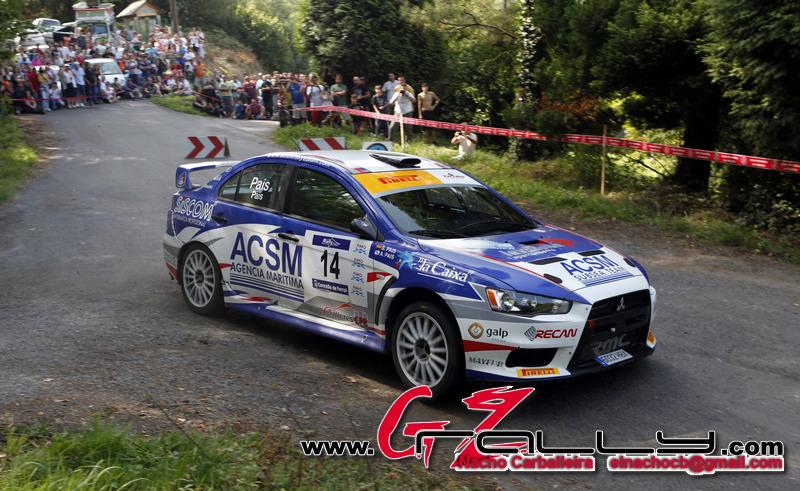 rally_de_ferrol_2011_290_20150304_2047744540