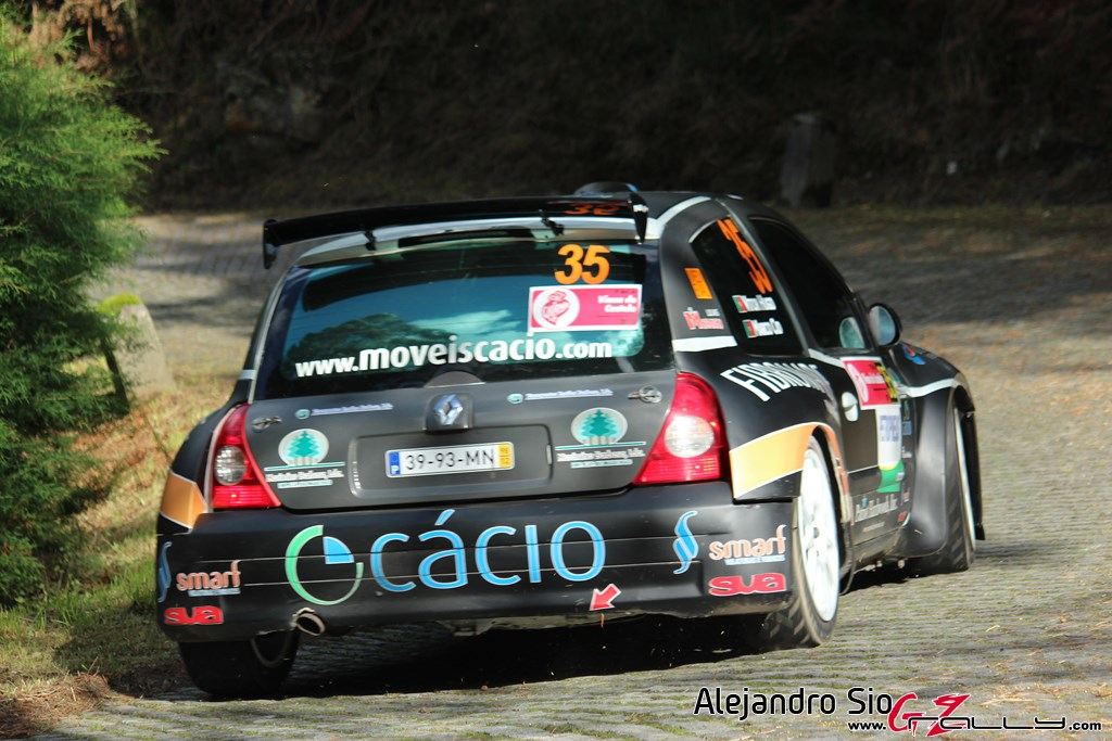 ii_rally_viana_do_castelo_177_20150308_2072283546