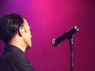 ScottWeiland2009 098