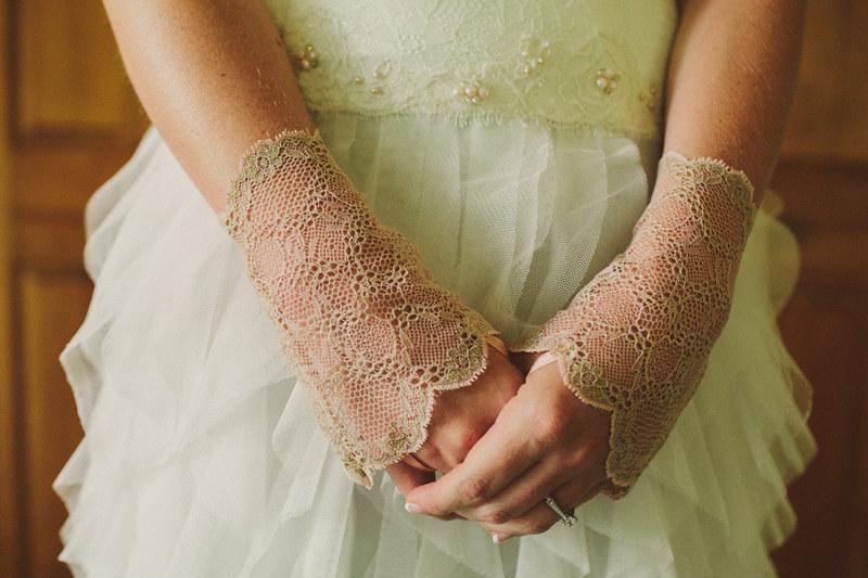 Sully_Davis_wedding190