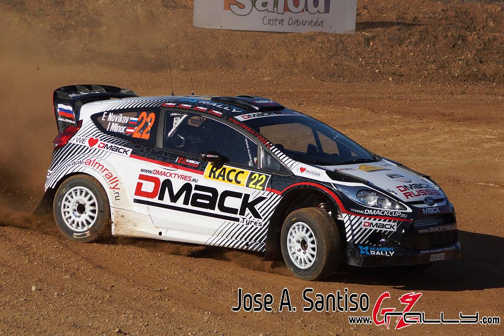 rally_de_cataluna_2012_-_jose_a_santiso_38_20150304_1099892378