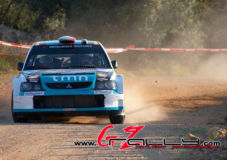 rally_de_portugla_wrc_4_20150302_2016035643