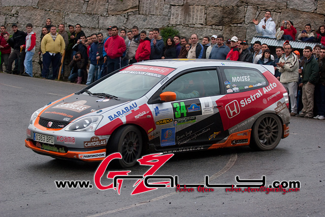 rally_do_botafumeiro_224_20150303_1785820762