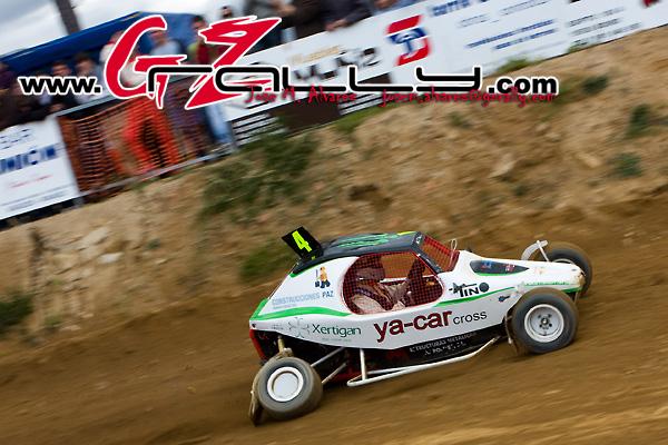 autocross_o_castro_162_20150303_1487324208
