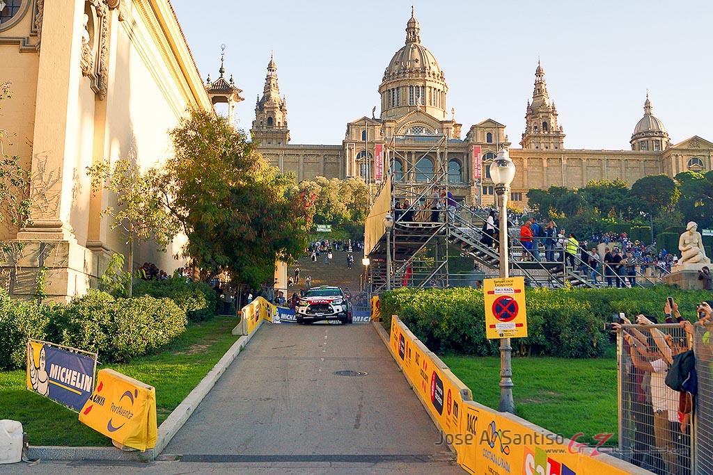 rally_de_cataluna_2015_142_20151206_1037531355