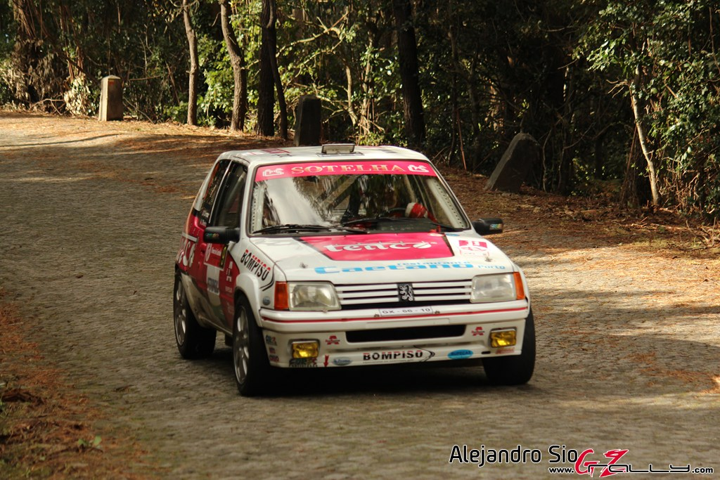 ii_rally_viana_do_castelo_89_20150308_1945657229