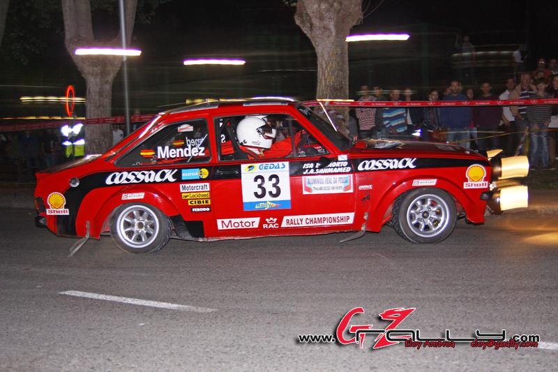 rally_de_galicia_historico_melide_2011_124_20150304_1026625947