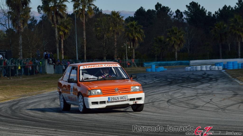 RallyFestival_XIICAM_FernandoJamardo_17_0087