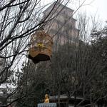 CHINA-2011_1031