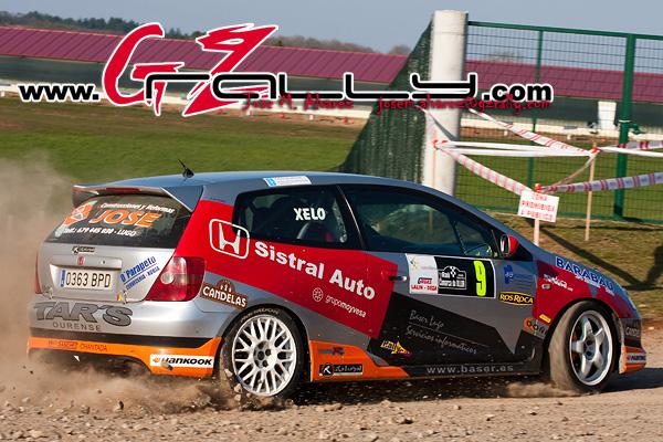 rally_comarca_da_ulloa_219_20150303_1333226945