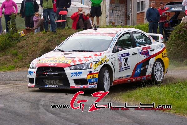rally_de_ferrol_2009_159_20150303_1721252183