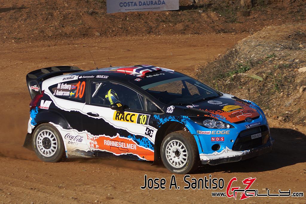 rally_de_cataluna_2012_-_jose_a_santiso_102_20150304_1315019199