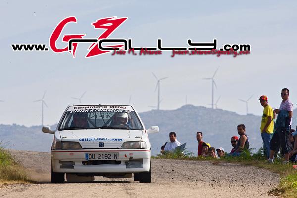 rally_sur_do_condado_374_20150303_1600455059